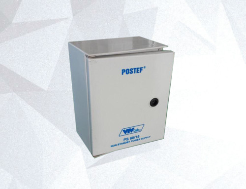 Power Distribution PS 60/15